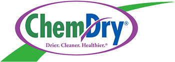 Carpet Cleaning Amp Upholstery Cleaning In North Augusta