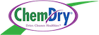 Chem-Dry of CSRA Logo
